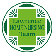 LAWRENCE HOME NURSING TEAM